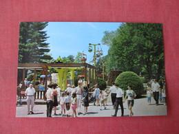 Amusement Park  Canobie Park New Hampshire > Salem   Ref 3364 - Salem