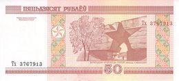 50 Wong Nordkorea 2006 - Korea (Nord-)