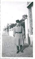 Photo Originale Militaire Du 34° Régiment - Guerra, Militares