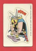 Magnet Pitch Personnage Série Astérix - Characters