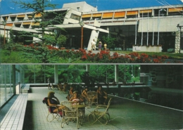 SLOVENIJA  SLOVENIA   SRUNJAN  STRUGNANO  Terme  Spa - Slovenia