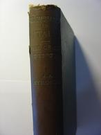 RENAISSANCE IN ITALY - THE AGE OF THE DESPOTS - JOHN ADDINGTON SYMONDS - JOHN MURRAY 1920 - Livre En Anglais - Livres Anciens