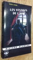 Les Vestiges De L'aube - Livres, BD, Revues