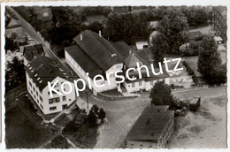 Altenkirchen, Westerwald  (z5910) - Non Classificati