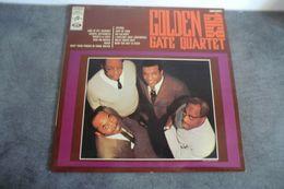 Disque - Golden Gate Quartet 1968 - Columbia 2 C 062-11116 - - Religion & Gospel