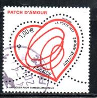 N° 4632 - 2012 - France