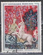(1F 576) FRANCE // YVERT 1425 // 1964-65 - France