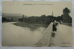 PORT LESNEY N°2 - Frankreich