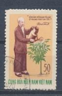 Vietcong (VC) 1970 Mi: 29 Yt: (Gebr/used/obl/o)(4454) - Vietnam