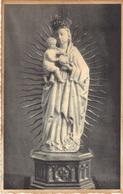 PK   OLV  DADIIZEELE  Miraculeus Beeld - Religion & Esotericism