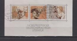 RFA  ° 1978 BF N° 15 - [7] République Fédérale