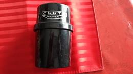 Calculatrice Curta - Werkzeuge