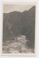 AI37 RPPC, Unidentified River - United Kingdom