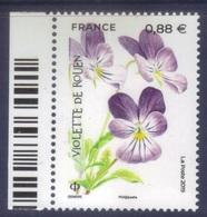Violette De Rouen BDF (2019) Neuf** - France