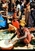 Afrique En Couleurs : Marché - Other