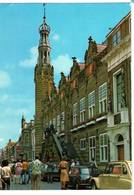 ALKMAAR (OLANDA) - Alkmaar