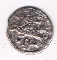 II DENAR 1612 WILNO  LITOUWEN /4140/ - Lithuania