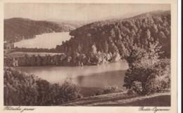 AP48 Plitvicka Jezera, Plitvice Lakes - Croatia