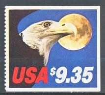 TIMBRE - ETATS-UNIS - Neuf - 1983 - Bird - Etats-Unis