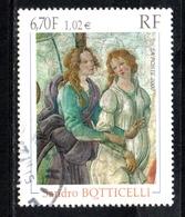 N° 3301 - 2000 - France