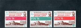 SOUDAN 1974 ** - Soudan (1954-...)