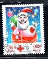N° 3436 - 2001 - Francia