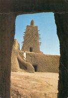 TOMBOUCTOU - Mosquée De Saukoré - Mali