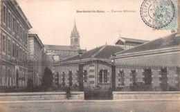52-BOURBONNE LES BAINS-N°1144-A/0041 - Bourbonne Les Bains