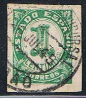 (1E 104) ESPAÑA // YVERT 576 // EDIFIL 914 // 1940 - 1931-Today: 2nd Rep - ... Juan Carlos I