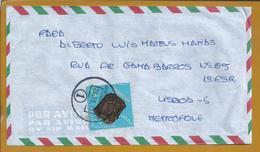 Tantalo Columbite Do Alto Ligonha. Minerals. Columbio. Mineralien. Mineralen. Mineral Of Mozambique. Columbiet - Mozambique