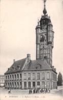 59-BERGUES-N°1146-C/0043 - Bergues