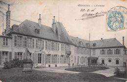 02-SOISSONS-N°1146-D/0229 - Soissons