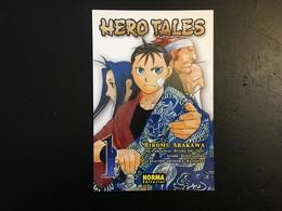 Comics - Comics