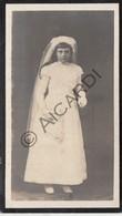 Doodsprentje Carina - Emilie Kuykens °1905 Vorst †1917 (B172) - Obituary Notices