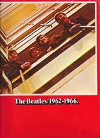 The Beatles / 1962-1966. - Cultural