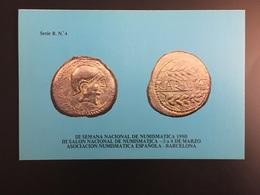 Monedas - Coins (pictures)