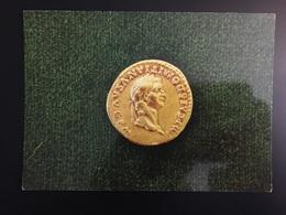 Monedas - Monnaies (représentations)