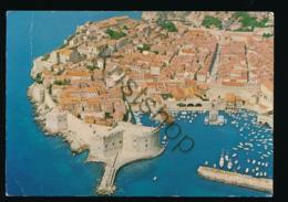 Dubrovnik [AA43-5.012 - Yugoslavia
