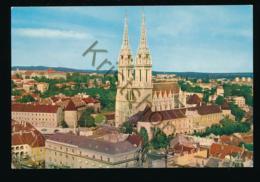 Zagreb [AA43-5.039 - Yugoslavia