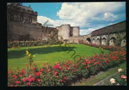 Stirling Castle [AA43-5.069 - United Kingdom
