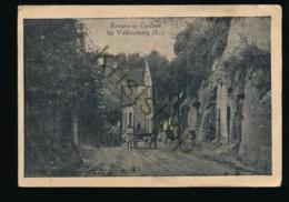 Vgeulem Bij Valkenburg - Rotsen [AA43-5.219 - Pays-Bas