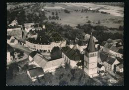 Berdorf - Hôtel Scharft [AA43-5.253 - Postcards