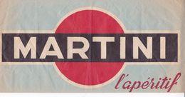 """CHAPEAUX PUBLICITAIRES EN PAPIER - TOUR DE FRANCE - ANNEES 1960 """"(Format 31 X 15) - Werbung"""