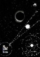 Portugal & PSB 100 Years Of Einstein Eclipse 2019 (7821) - Astrology