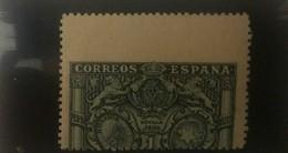 O) 1930 SPAIN, ERROR, ARMS OF SPAIN, BOLIVIA AND PARAGUAY SCT 433 1c, MNH - Variétés & Curiosités