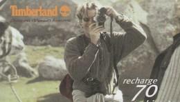 MOBICARTE  RECHARGE 70 - France