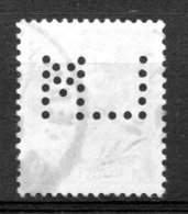 ANCOPER PERFORE L.M 96 (Indice 6) - Perfins