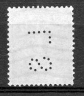 ANCOPER PERFORE LS. 126 (Indice 6) - Perfins