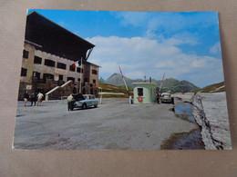 CARTA POKEMON - NOCTOWL 107/147 - DETECTIVE PIKACHU - 2017 - NUOVA - LEGGI - Pokemon