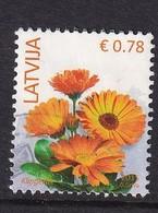 Latvia 2015, Minr 932, Vfu - Latvia